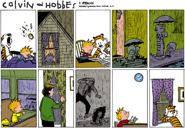 calvin_and_hobbes-yawn[1].png